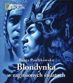 Blondynka[1]